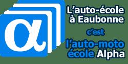 Auto Moto École Alpha